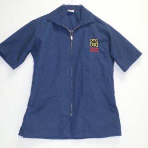 Clinic-Jacket75+20SMLXL