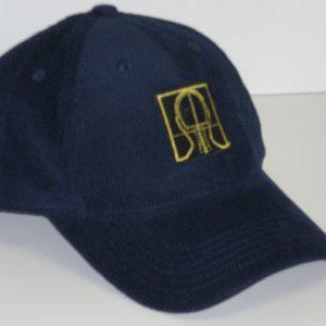 Golf-Hats10+10