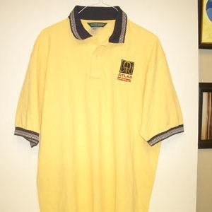 Golf-Shirt55+15