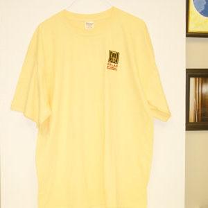 T-Shirt20+10