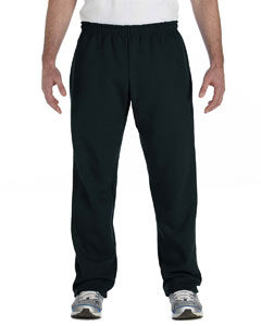 sweatpants45+15 SMLXL